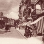interlaken_nostalgie